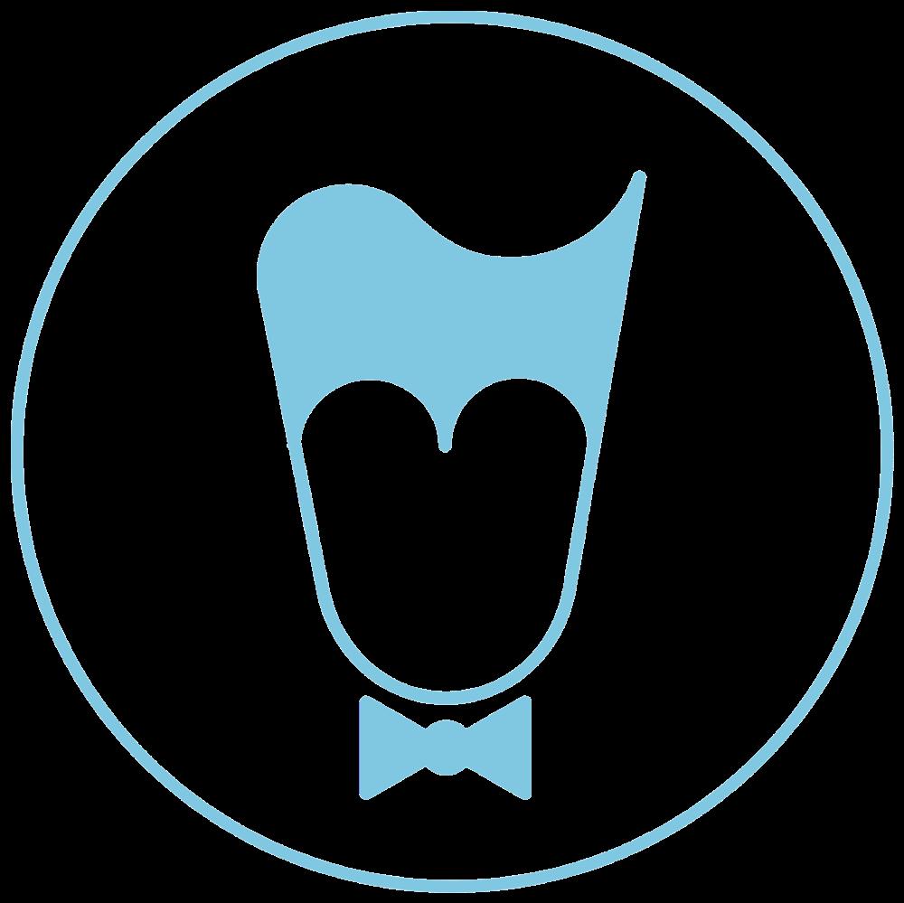 see-simbolo-azul