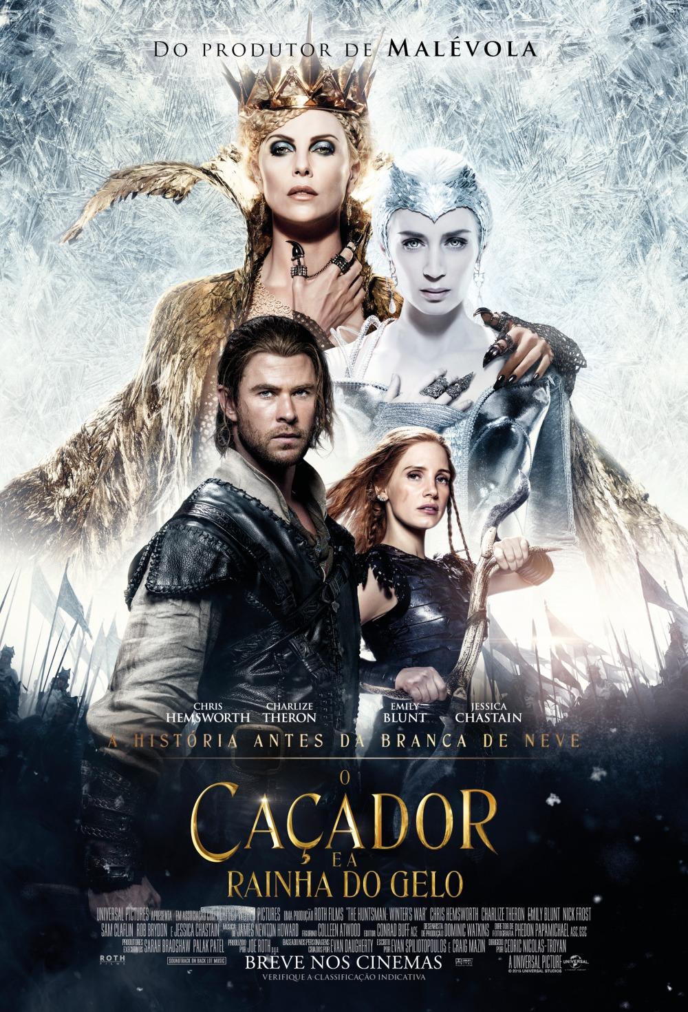 poltrona-O-Cacador-e-a-Rainha-do-Gelo-poster-nacional